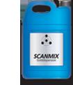 Глибокопроникна грунтівка Scanmix Golddispersion
