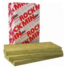 ROCKMIN PLUS 100мм