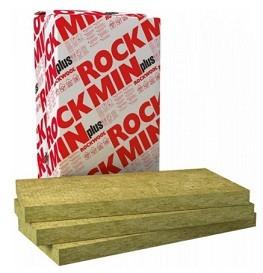 ROCKMIN PLUS 150мм