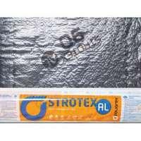 Пароізоляція фольгована Strotex AL90