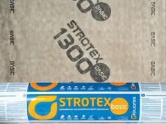 Плівка  мембрана Strotex  Basic