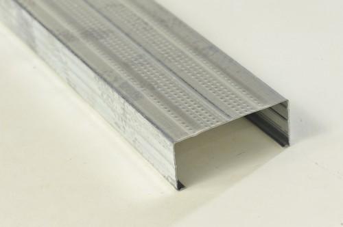 CD-60 0.50мм(3м)