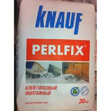 Knauf Perlfix
